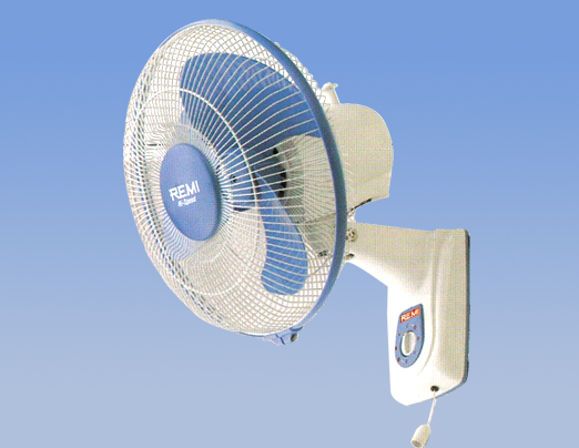 High Speed Fan Blades : Quot twin royal fan high speed plastic blade mm osc ebay