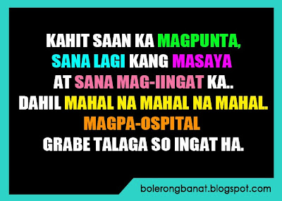 Quotes About Love Tagalog 2014 Kilig 12/01/2013 - 01/01/201...