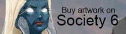 Buy artwork on Society 6