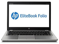 low price business ultrabook