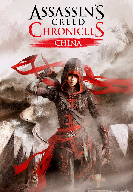Assassins Creed Chronicles China 1.jpg