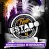 """Raiva - Mixtape """"Estado de Alerta Vol.2″ [Snippets]"""