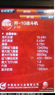 J-10_specifications.jpg