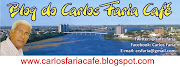 Carlos Faria - Café