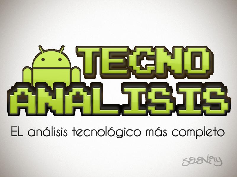 Logo Analisis Tecno