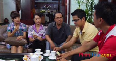 Phim Lạc Mất Linh Hồn - VTV1 Online