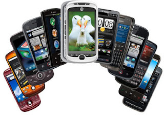 Ponsel Pintar / Smartphone - [www.zootodays.blogspot.com]