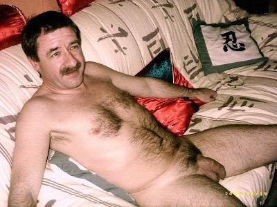 sugar turkish daddy - daddy turkey gay - turkish mature man
