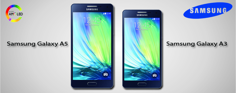 Kredit HP Samsung Galaxy A