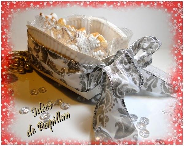 http://ideesdepapillon.blogspot.fr/2014/12/panier-cadeau-gourmand-partir-dune.html