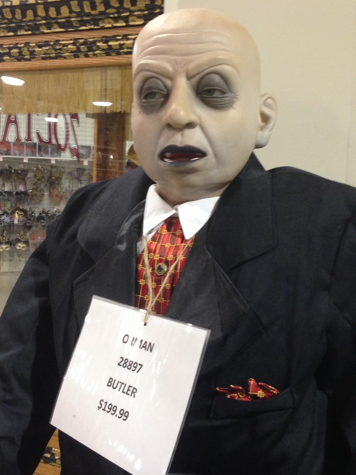 halloween superstore - State Fair Halloween Belleville Nj