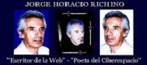 -----Jorge Horacio Richino----