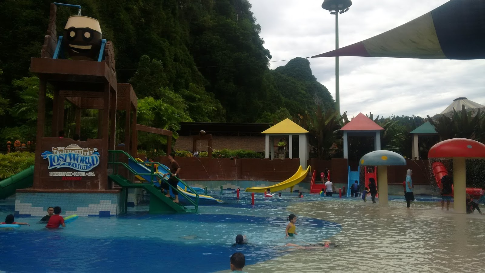 All about malaysia lost world of tambun ipoh accommodation perak good hotels ipoh hotels lost world hotel ipoh malaysia hotels gumiabroncs Image collections