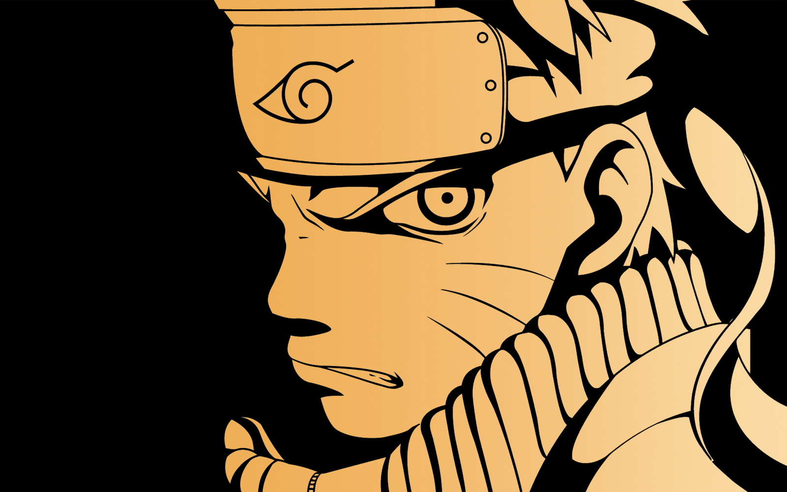 HD Naruto Wallpapers Image Wallpapers
