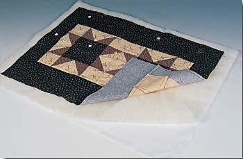Un poco de patchwork y mas acolchado perfecto como acolchar - Acolchados en patchwork ...