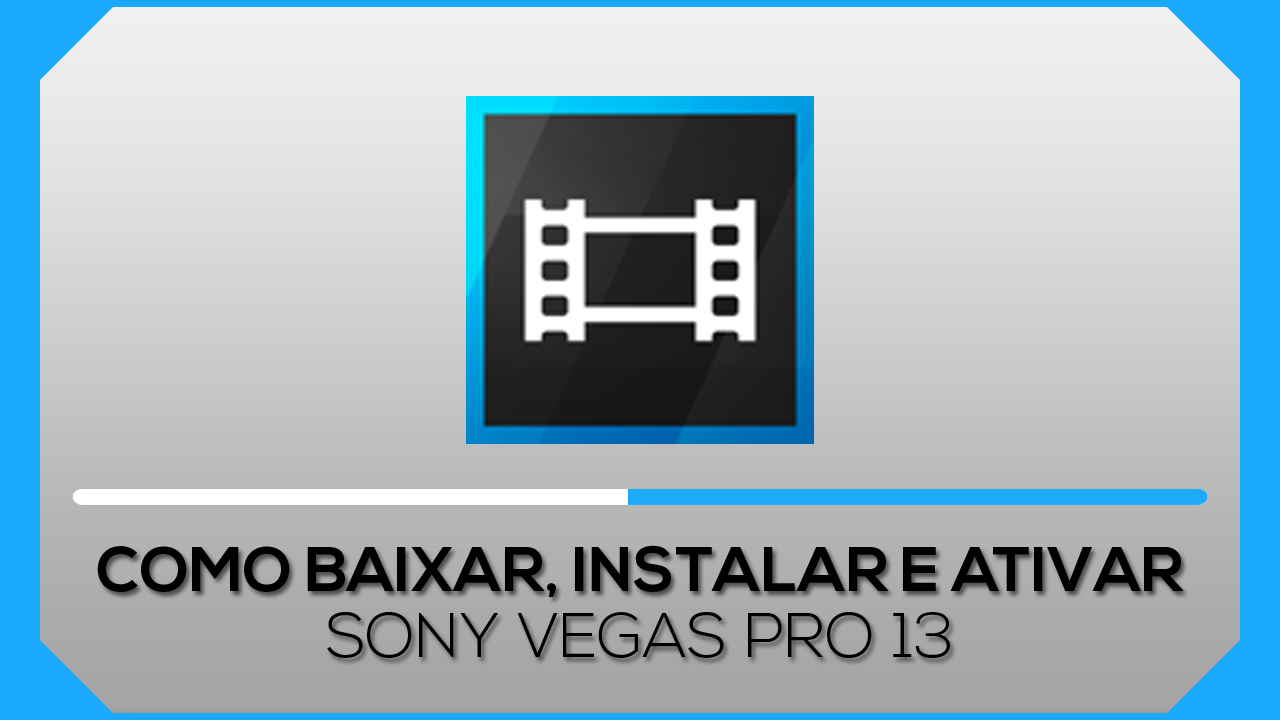 Sony vegas pro 13 скачать торрент x32 - bf0