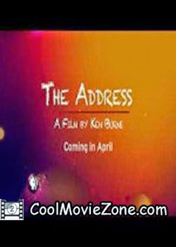 The Address (2014)