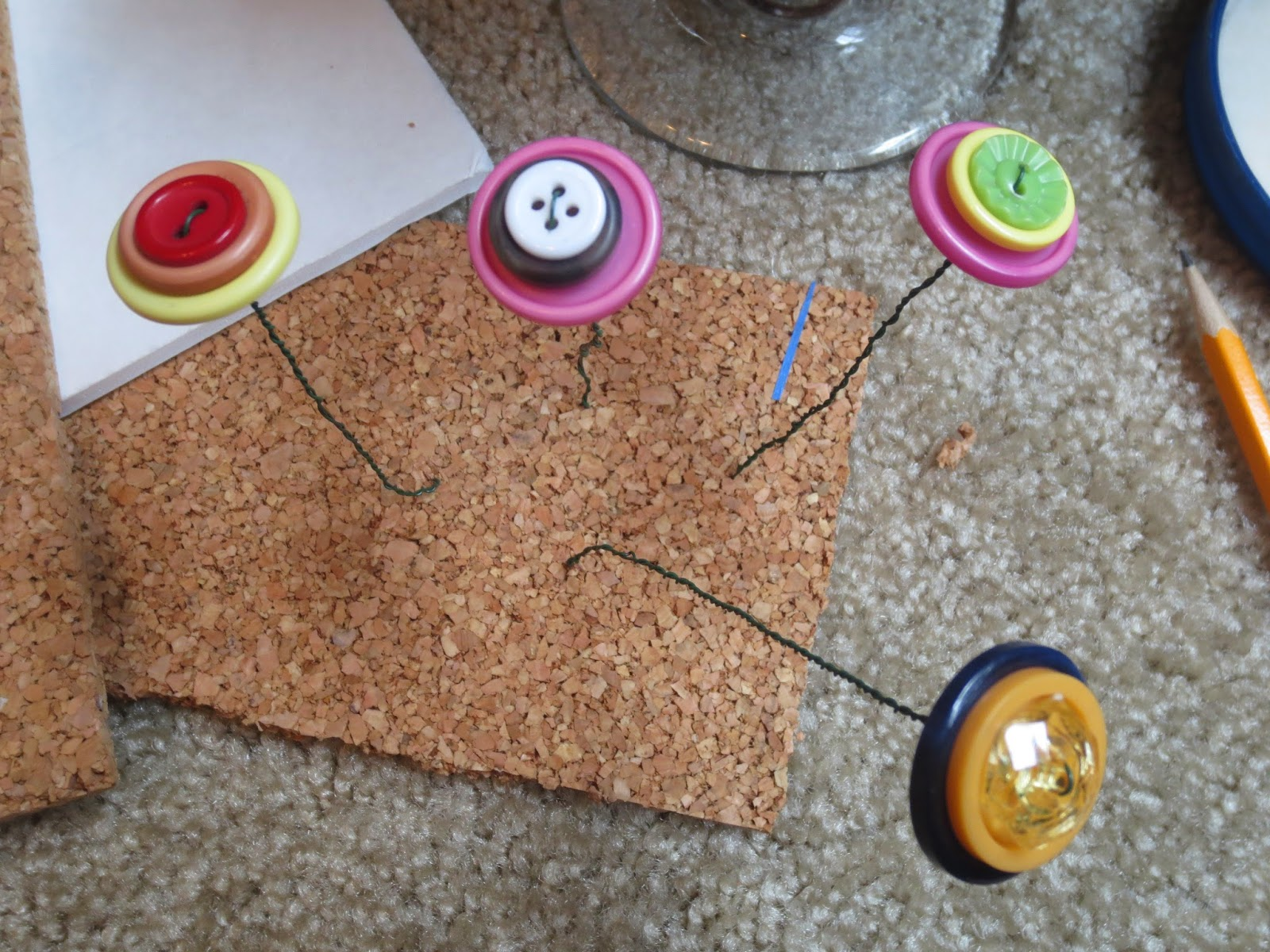 DIY: Easy Crafts