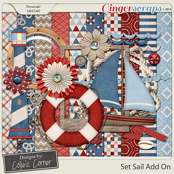 http://store.gingerscraps.net/Set-Sail-Add-On-by-Colie-s-Corner.html