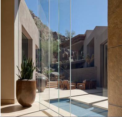 fotos y dise os de ventanas ventanas prefabricadas de On ventanas aluminio prefabricadas