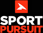 In association with SportPursuit