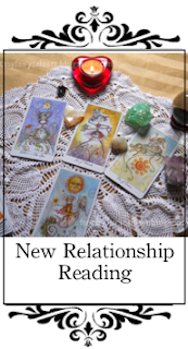 http://www.twocatswitchery.com/2015/01/new-relationship-reading.html