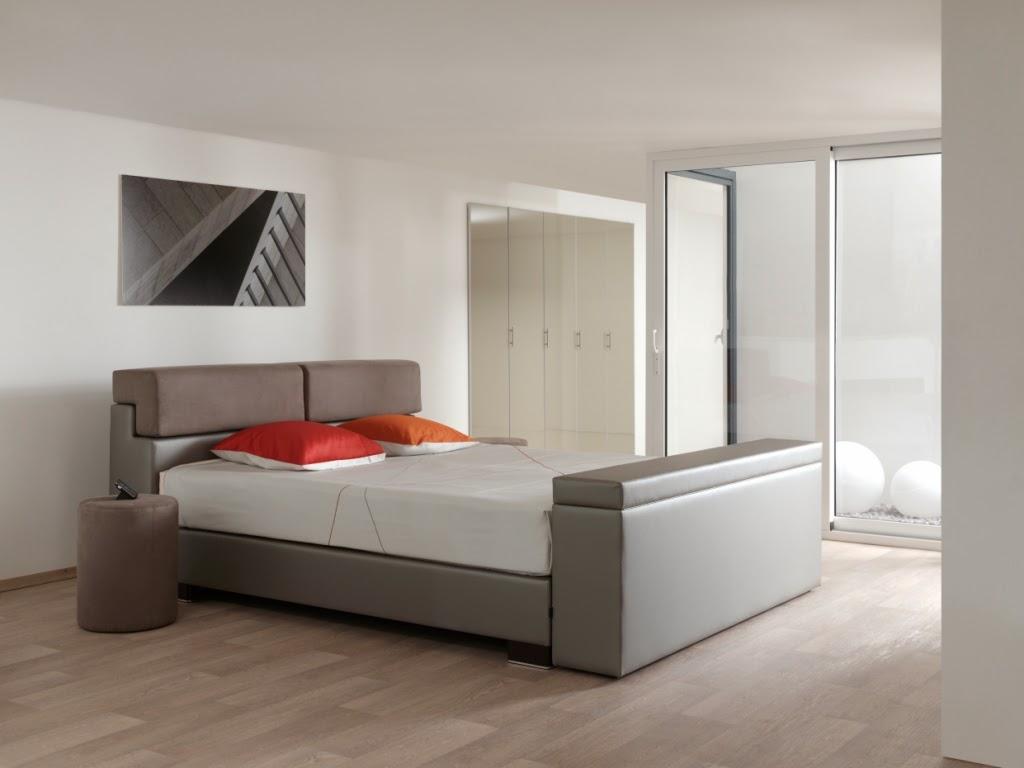 slaapkamer compleet eindhoven: de nieuwste modellen en ontwerpen, Deco ideeën