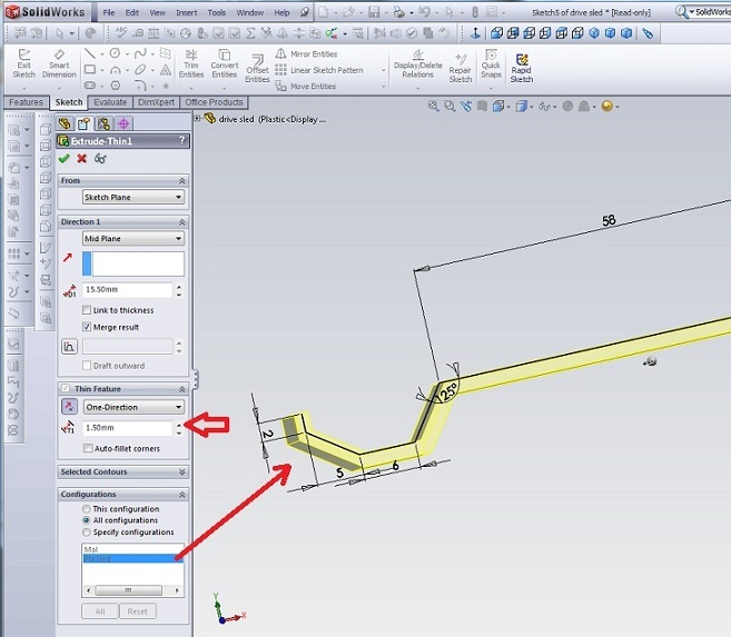 free edrawings viewer for solidworks dwg and dxf files