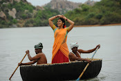 Tripura movie photos gallery-thumbnail-4