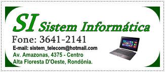 Sistem Informtica