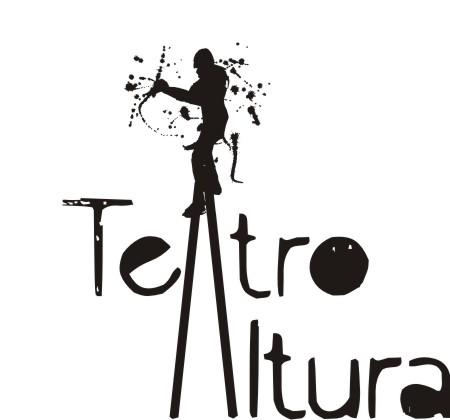 TEATRO ALTURA