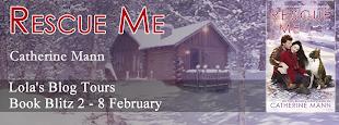 Stops Here February 5, 2015