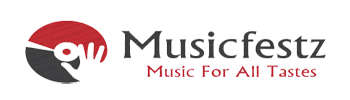 Musicfestz