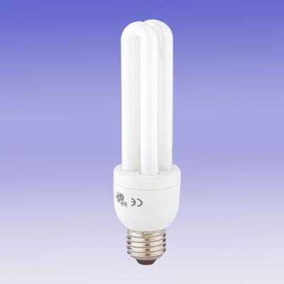 Energia eolica y aerogeneradores bombillas bajo consumo Bombillas de bajo consumo