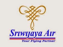 Lowongan Kerja Terbaru Sriwijaya Air 2014
