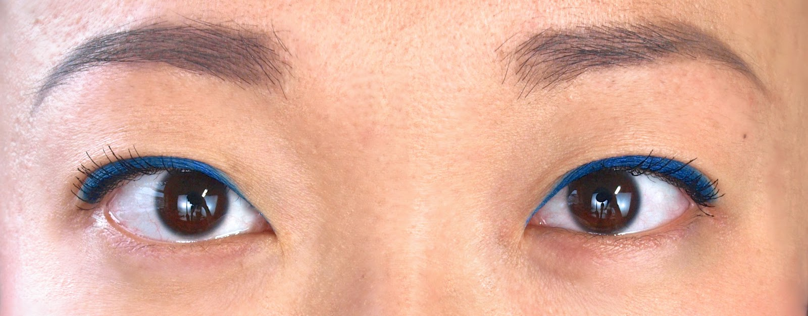 Make Up For Ever Aqua Smoky Extravagant Waterproof Mascara: Review and Swatches