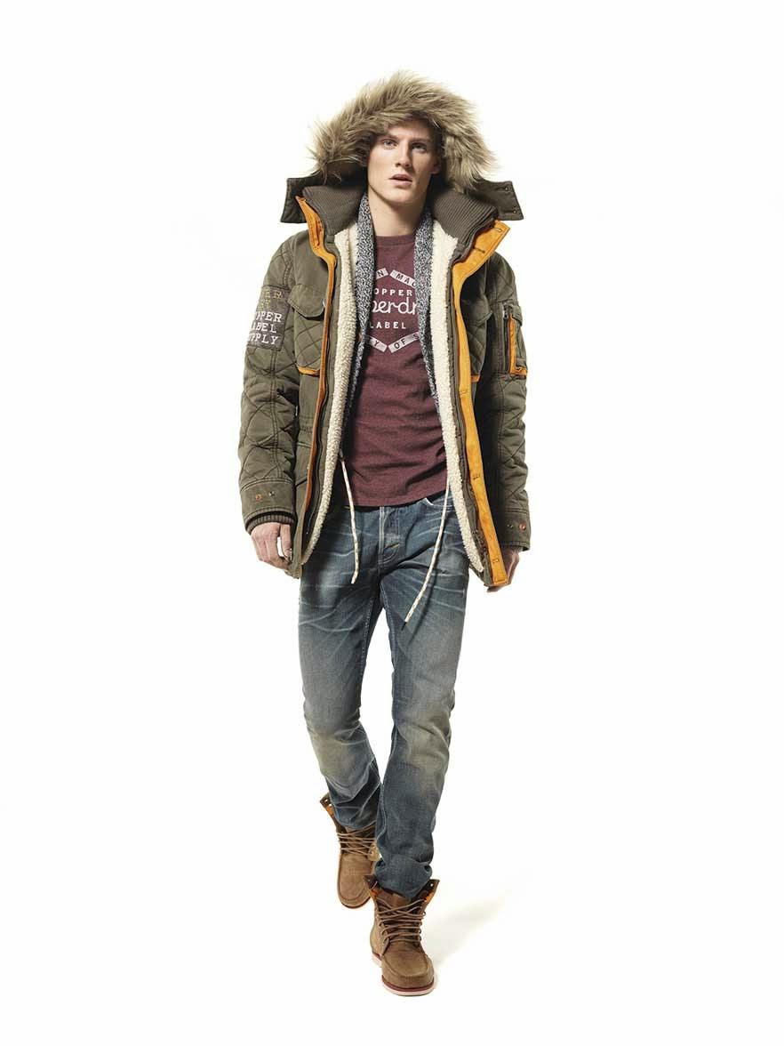Superdy, jean-selvedge, jean-diesel, du-dessin-aux-podiums, dudessinauxpodiums, mode-homme, vetement-pas-cher, costume-homme, chemise-homme, veste-homme, chemises-hommes, vetement-en-ligne, vetement-homme-pas-cher, vêtements-homme, achat-vetement-en-ligne, vetement-homme-fashion, mode-ado