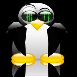 The Linux Lover November 14