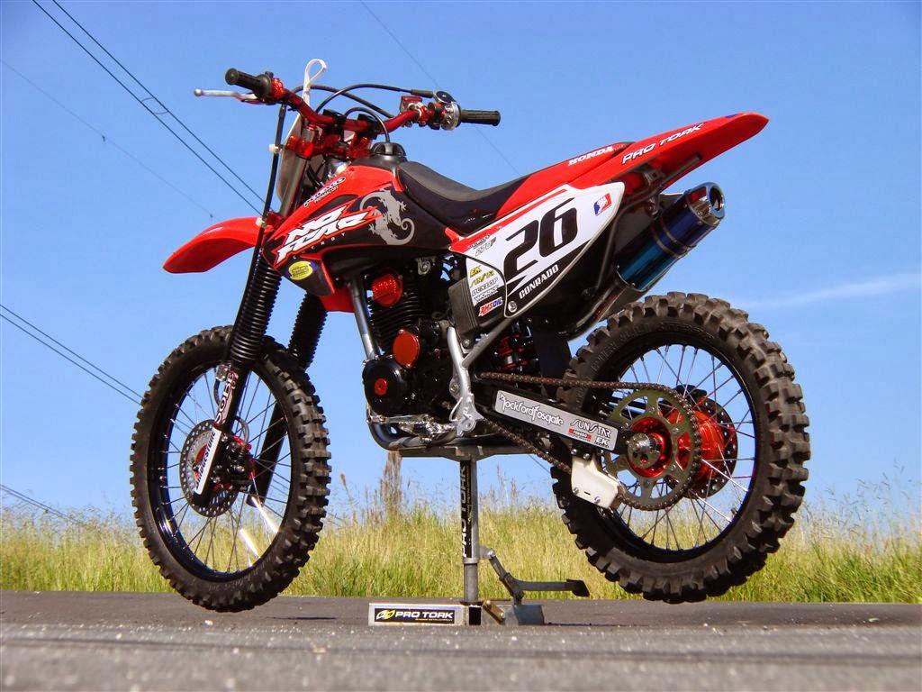 Honda CRF 450 X Dirt BikeHD Wallpapers 50 FOff Road Used Bike 230 F Off UPcoming Motorcycles