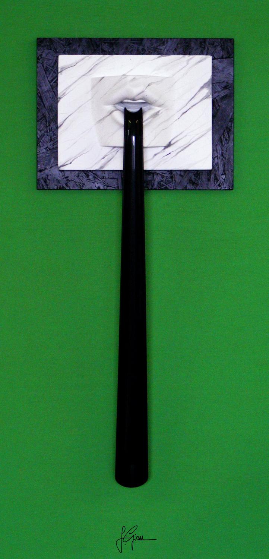 Gianluca Sanvido Japanese Works