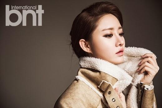Han Groo - bnt International January 2014