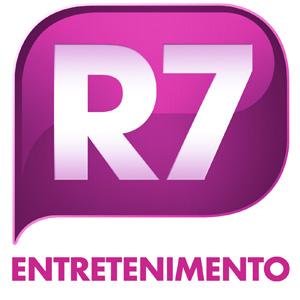 R7 ENTRETENDIMENTO