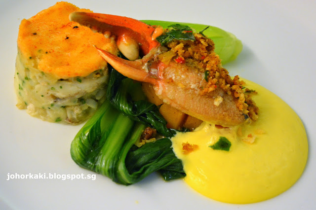 Singapore-Signature-Food-Challenge-SSFC-2015
