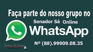 WhaysApp