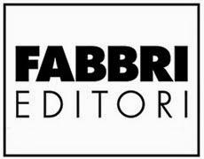 Fabbri Editori