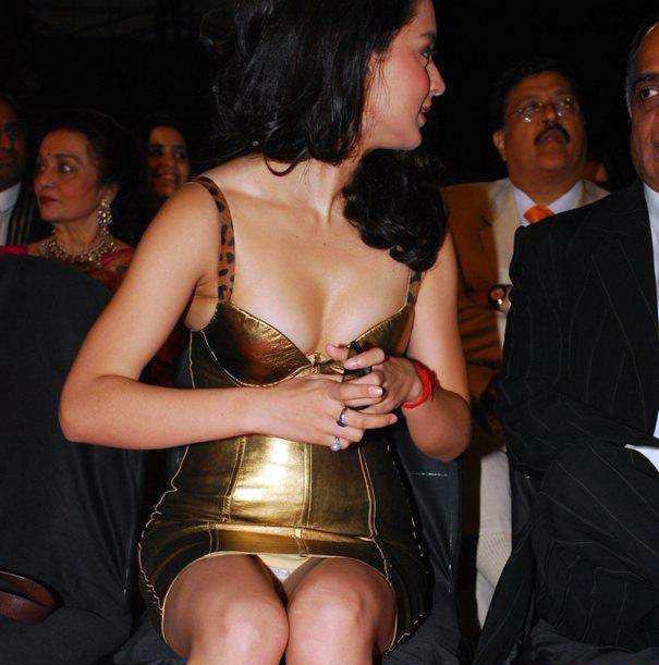 Erotic story sissy chastity