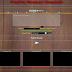 Script Paypal Checker With Socks Terbaru 2015