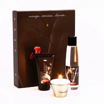 http://www.sexfrodisia.com/aceites-kits/3706-tentacion-set-de-regalo-chocolate.html