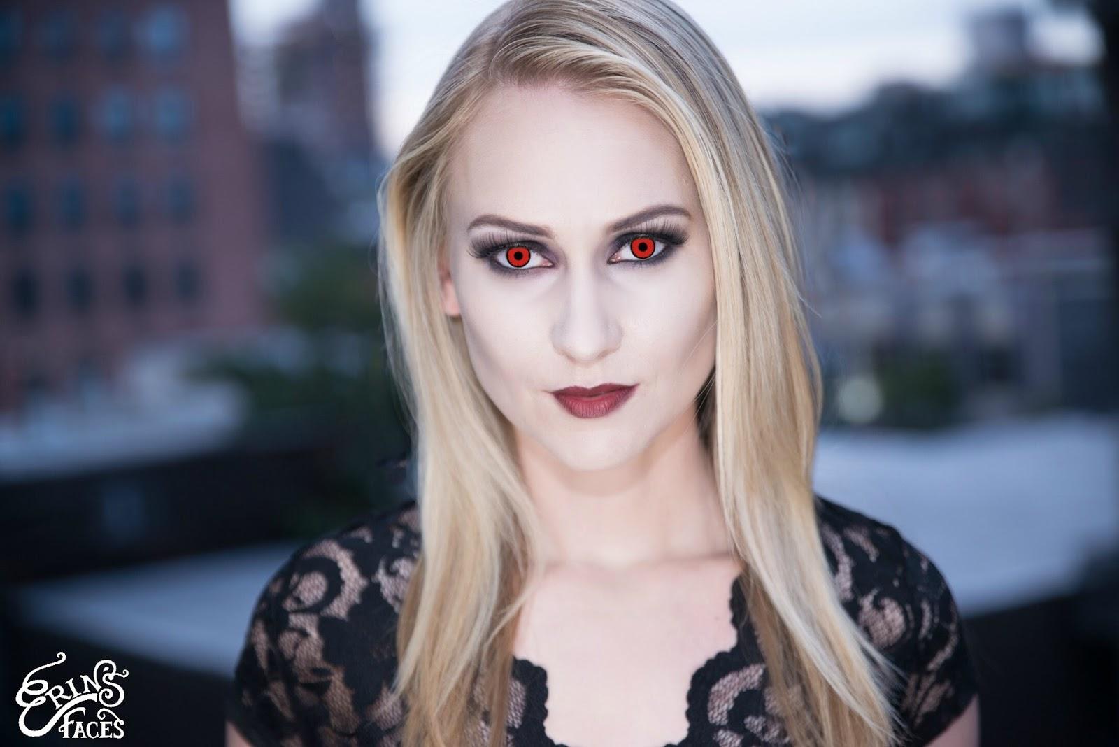 deepen brows with a deep matte graysoft black twilight