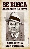 Hernández:el más buscado